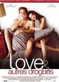 Altyazılı Sex Filmi Hd İzle | HD
