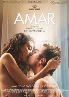 amar erotik film izle   HD