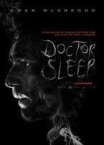 Doctor Sleep HD İzle | HD