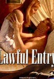hapishane erotik film izle | HD