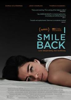 I Smile Back Erotik Film İzle | HD