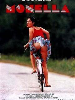 Lola – Monella 1998 Türkçe Dublaj izle | HD