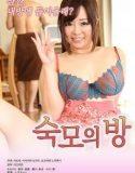 şişman erotik kadın full hd 720p izle   HD