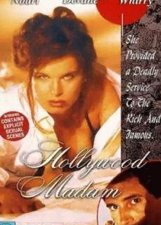 Tehlikeli Kadın Sex Filmi HD İzle   HD