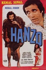 Hanzo kemal sunal  izle   HD