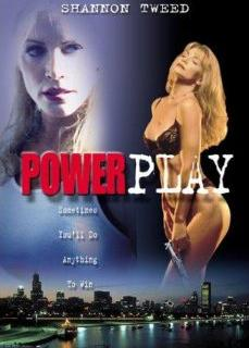 Olgun Kadın Sex Filmi İzle   HD