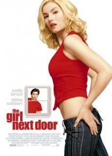 Seks Filmleri   HD