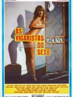 Yetişkin Sex Filmi İzle | HD